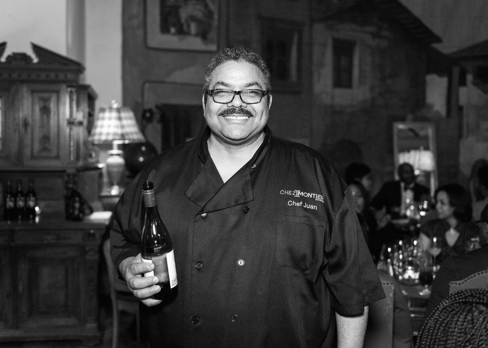 Chef Juan BW.jpg