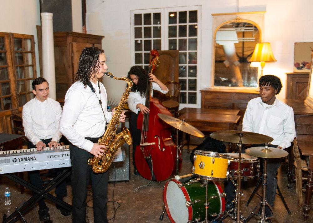 Rialto Youth Jazz Orchestra I.jpg