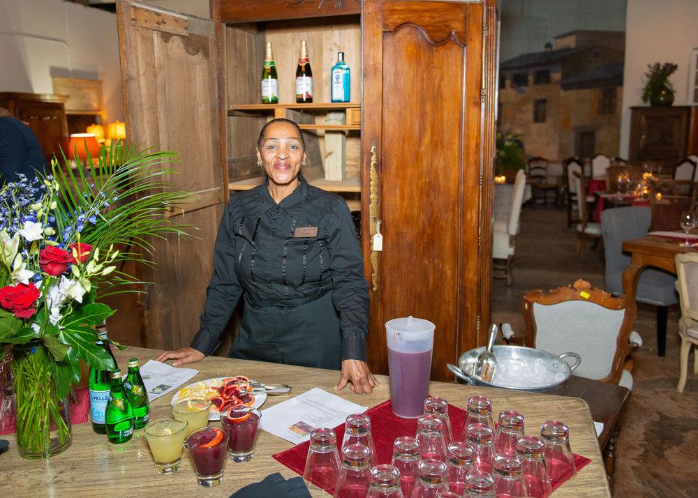 Ruth at Bar.jpg