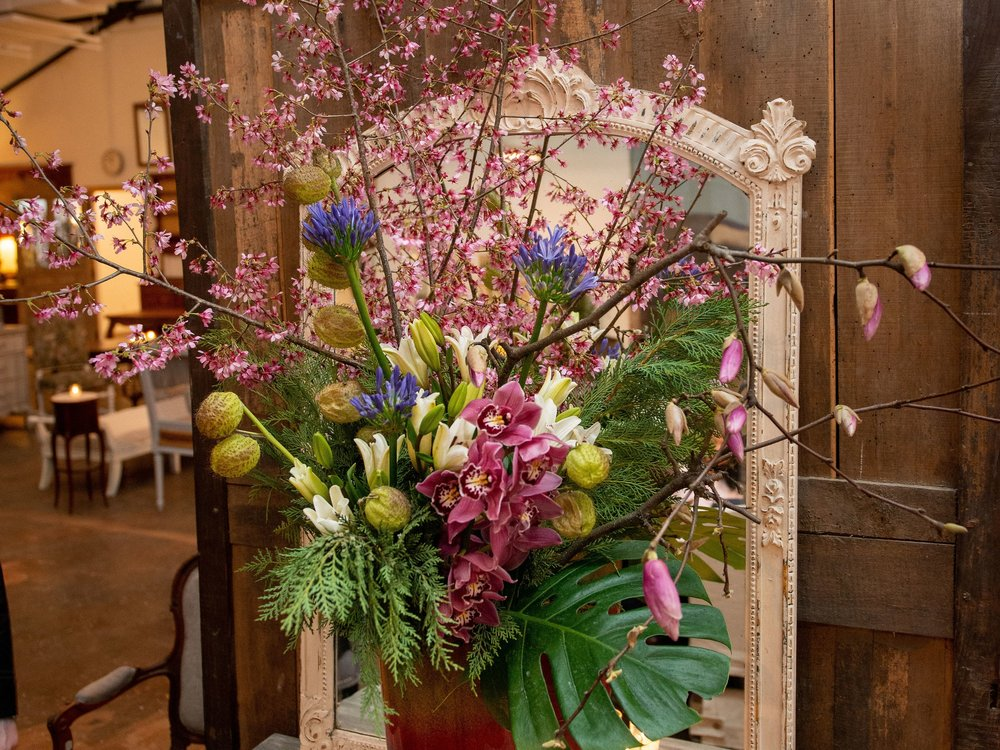 Grand Floral.jpg