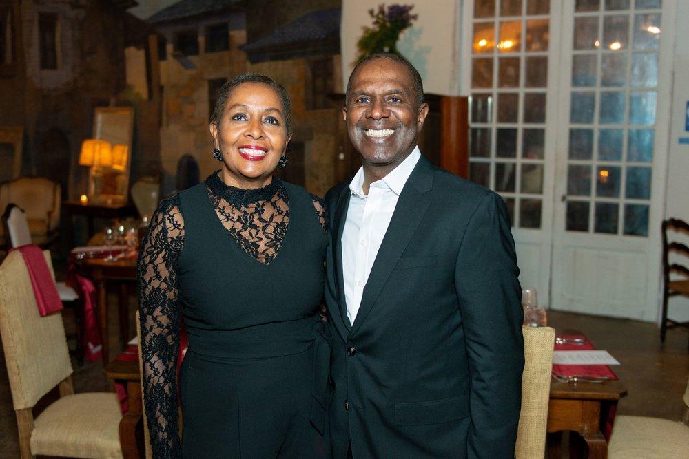 Cynthia and Warren.jpg