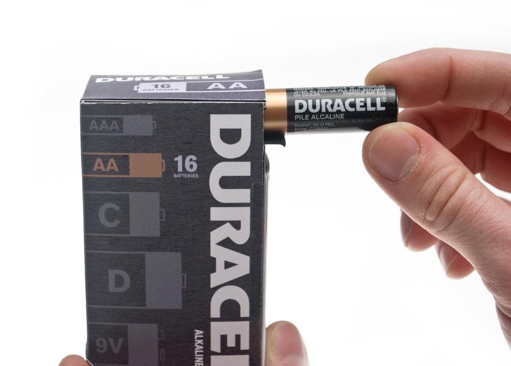 sekela_batteries_6.jpg
