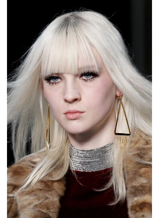 Gold Triangle with fringe.jpg
