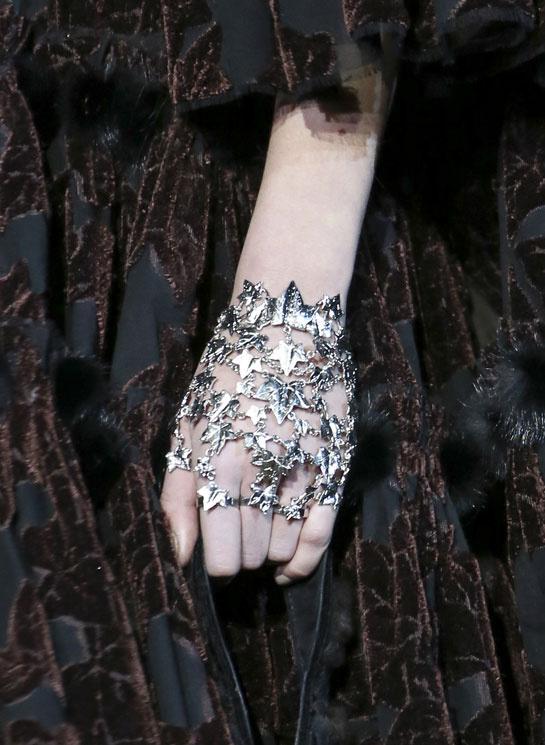 Hand Bracelet.jpg