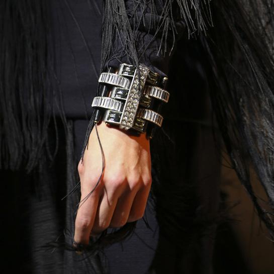 Statement cuff-bracelet.jpg
