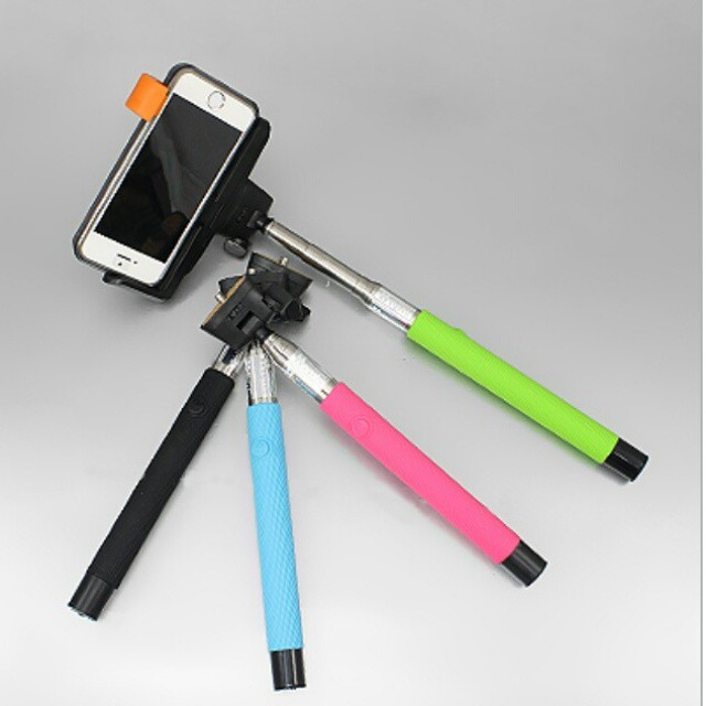 Selfie Stick Sale at alleboutique.com...#Selfie #SelfieStick #selfiesticksale #PhoneAccessories #CoolAccessories