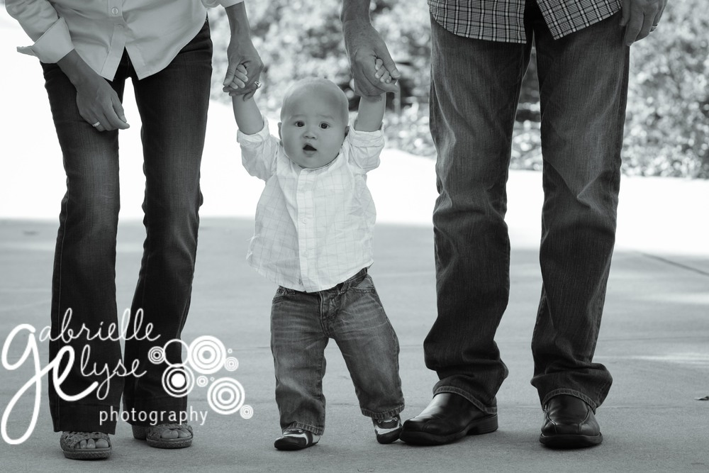 North Raleigh Family Photographer