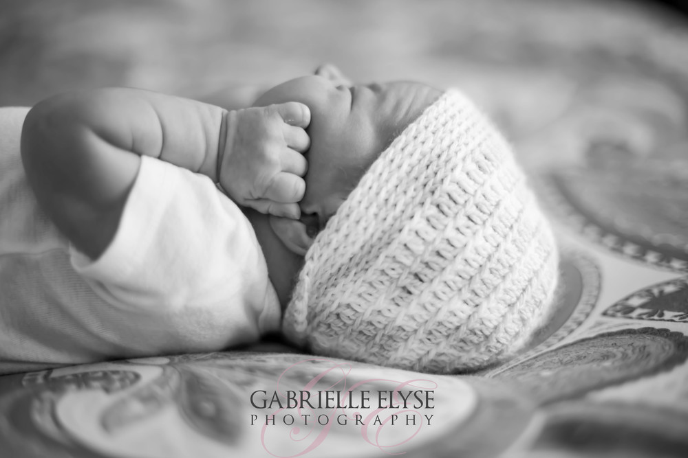 baby north raleigh photography