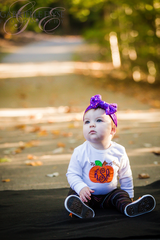 raleigh park halloween