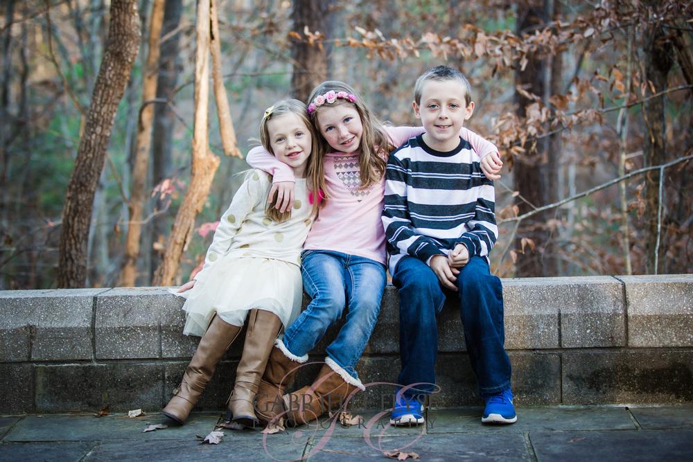 siblings park