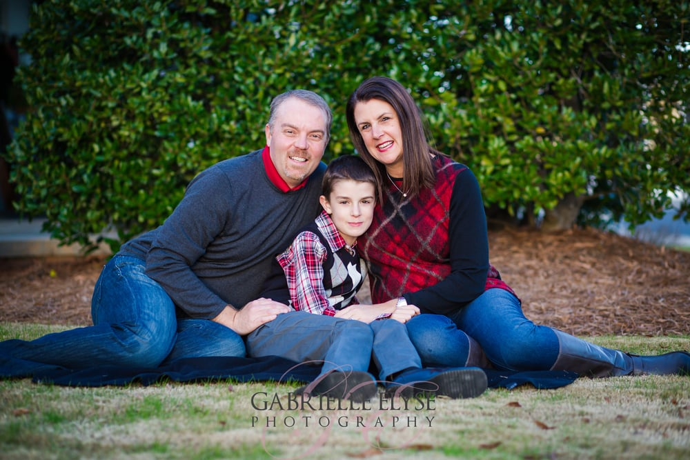 holly springs photographer