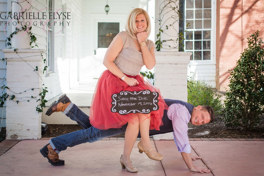 push ups engagement