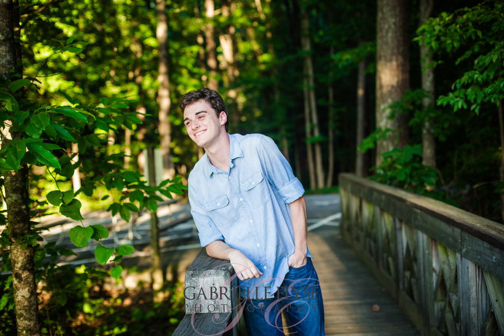 senior session tampa