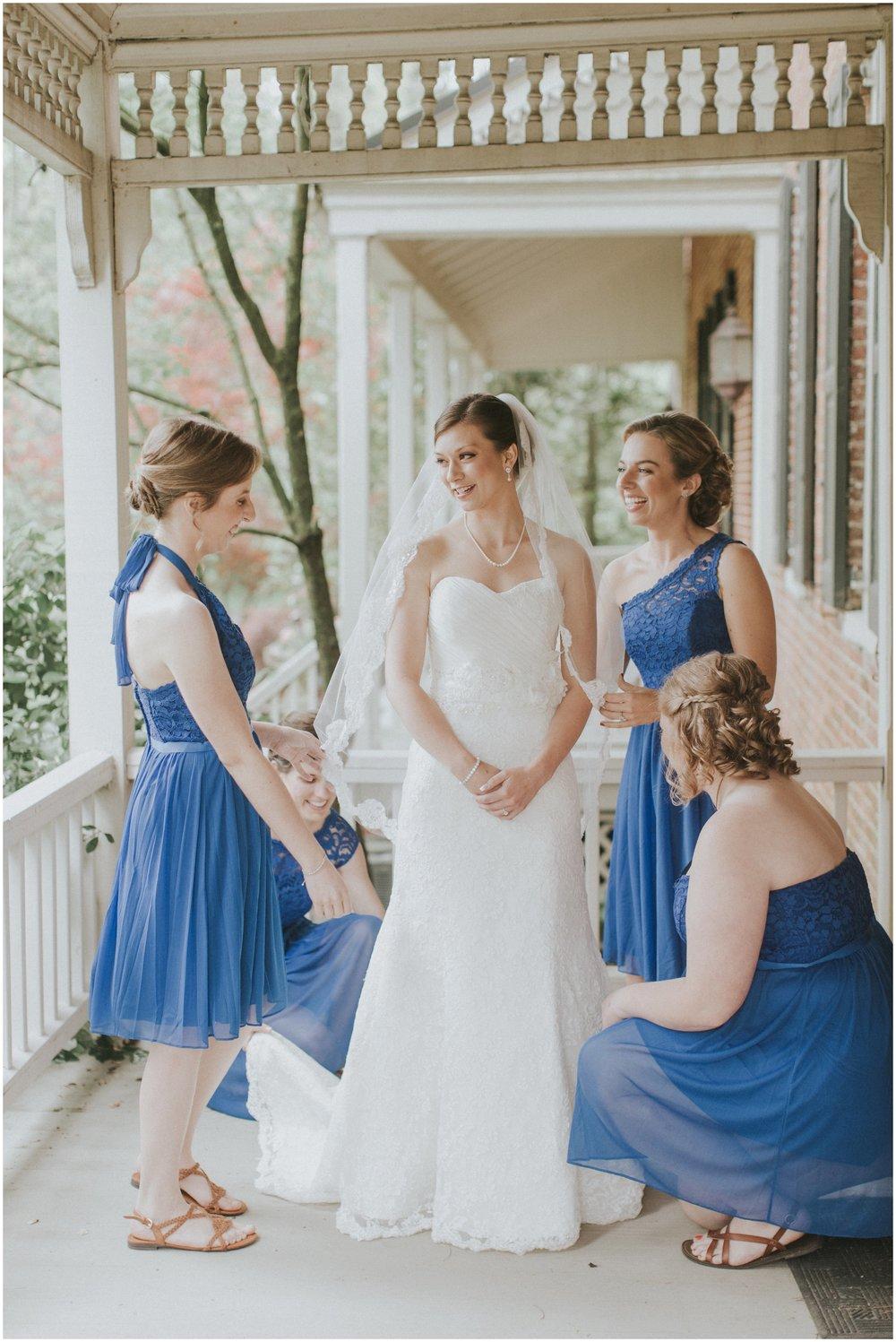 stone_mill_inn_wedding_0007.jpg