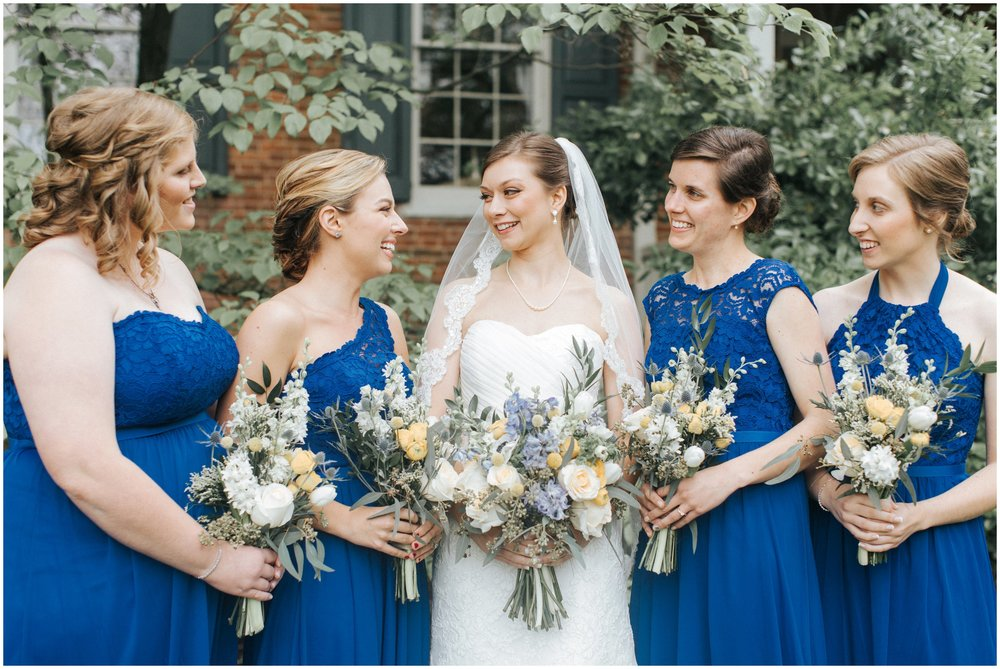 stone_mill_inn_wedding_0014.jpg