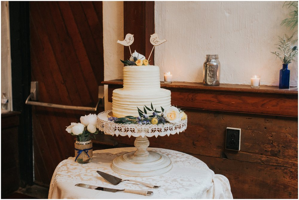stone_mill_inn_wedding_0065.jpg