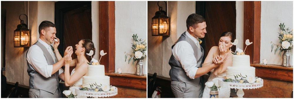 stone_mill_inn_wedding_0070.jpg