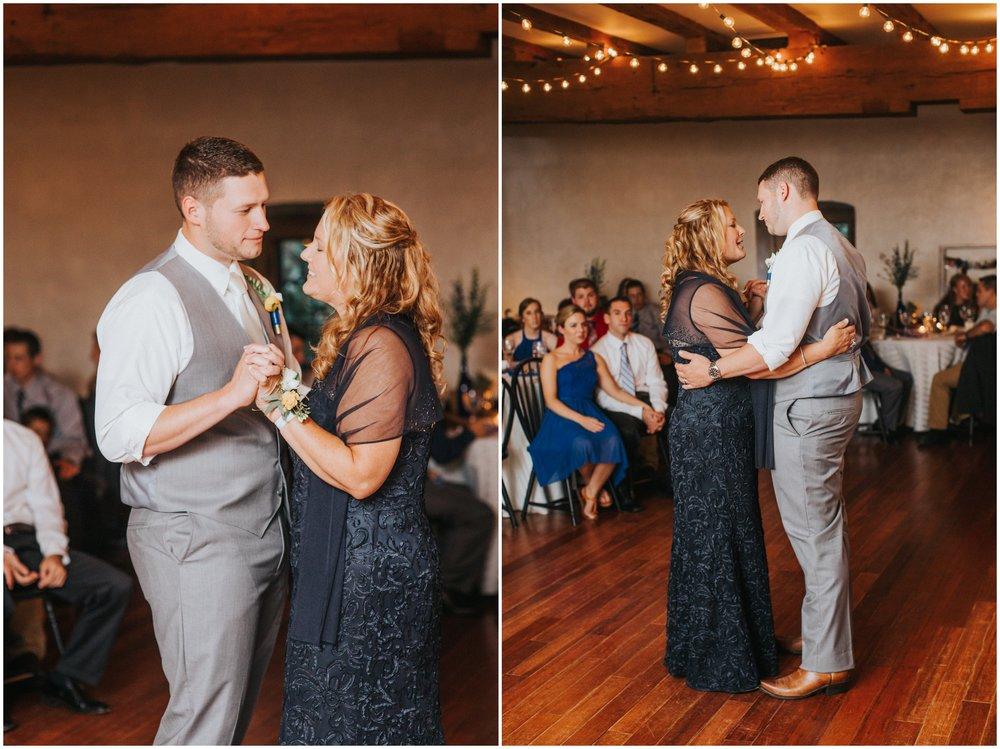 stone_mill_inn_wedding_0074.jpg