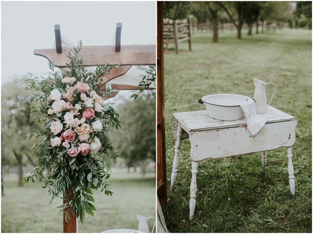 ironstone_ranch_wedding_photographer_0006.jpg