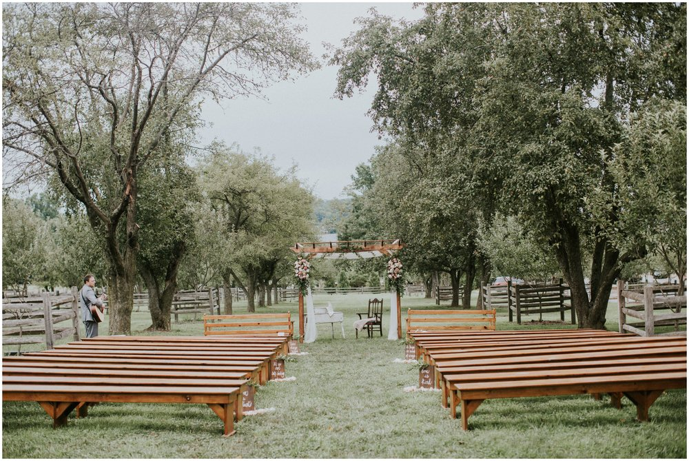 ironstone_ranch_wedding_photographer_0005.jpg