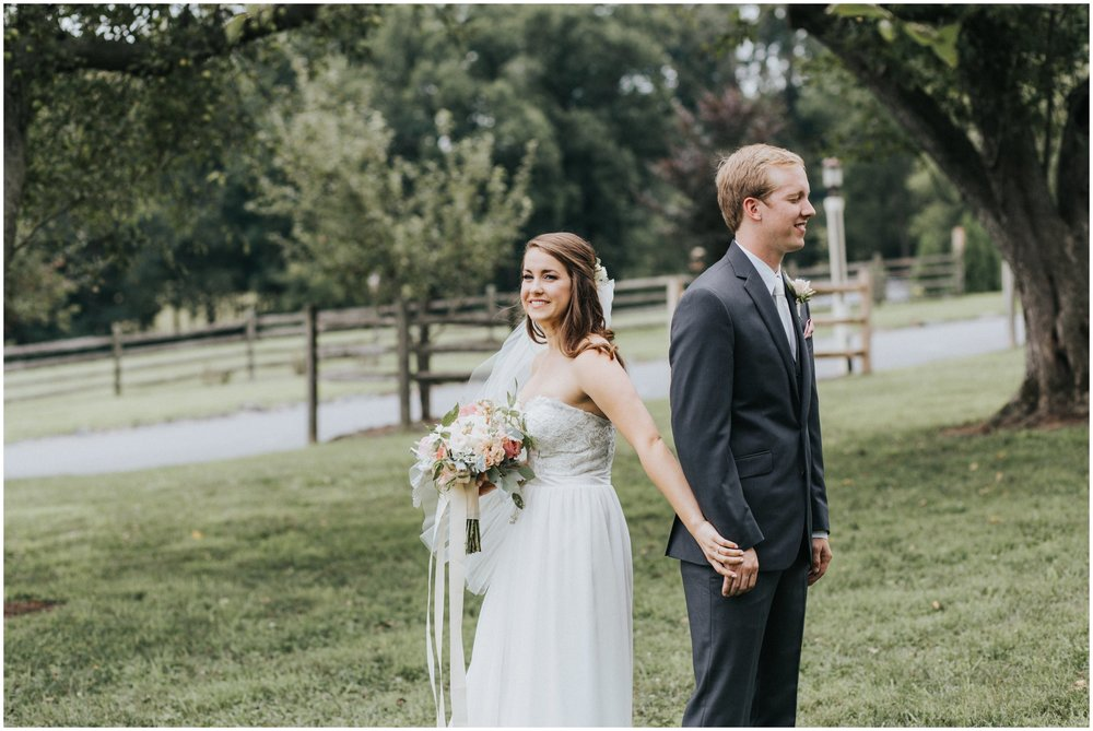 ironstone_ranch_wedding_photographer_0020.jpg