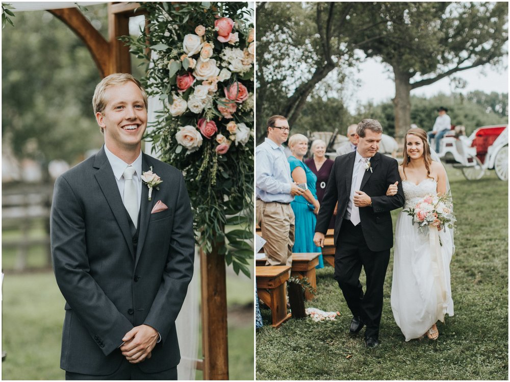 ironstone_ranch_wedding_photographer_0013.jpg