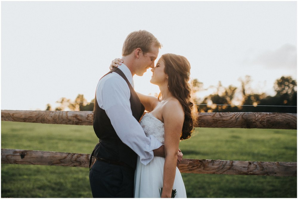 ironstone_ranch_wedding_photographer_0030.jpg