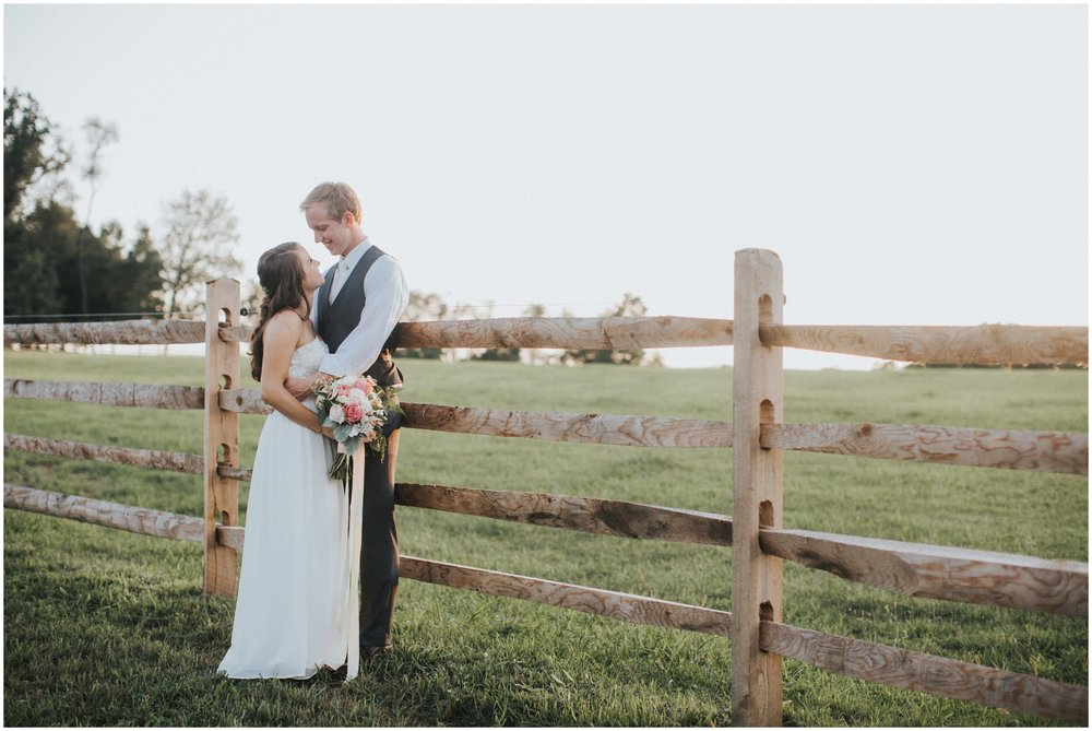 ironstone_ranch_wedding_photographer_0029.jpg