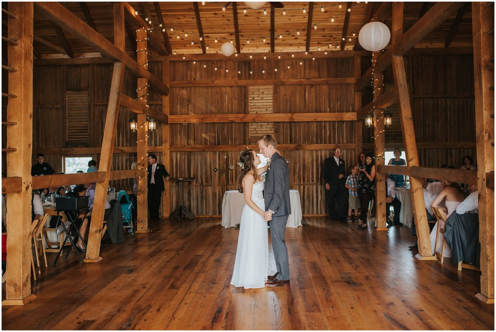 ironstone_ranch_wedding_photographer_0027.jpg
