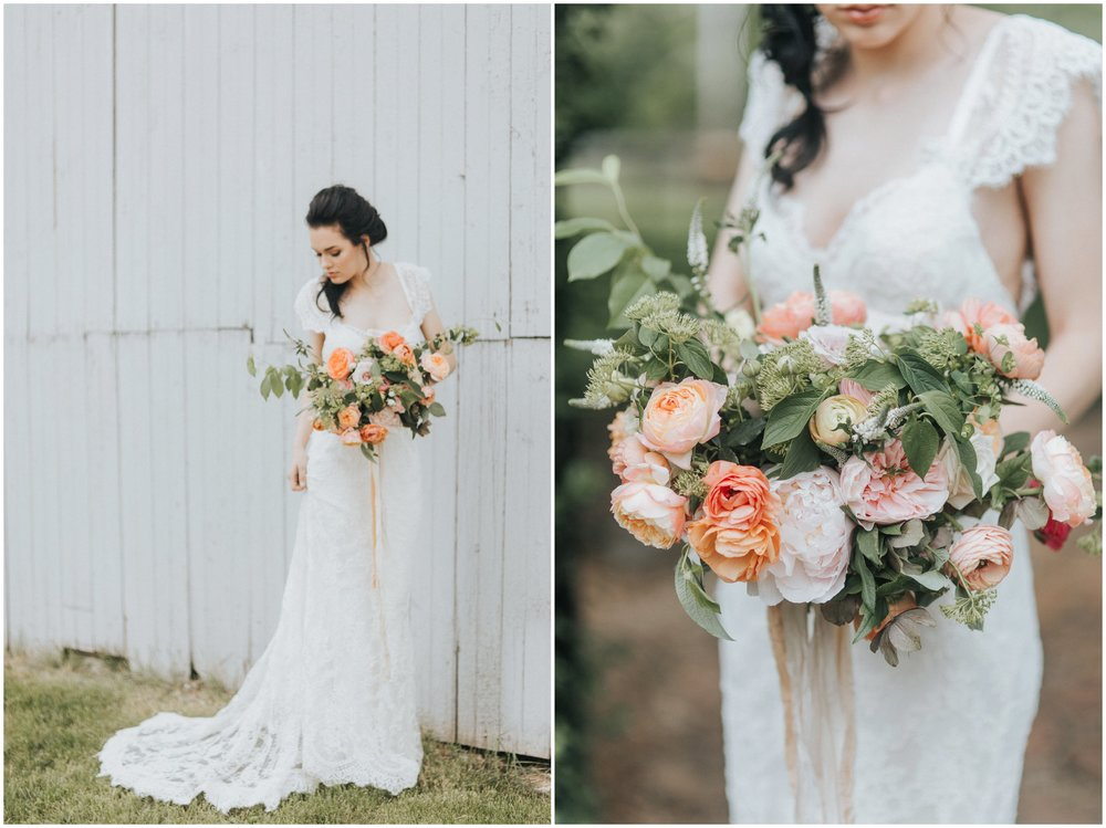 DIY_farm_wedding_lancaster_photographer_0017.jpg