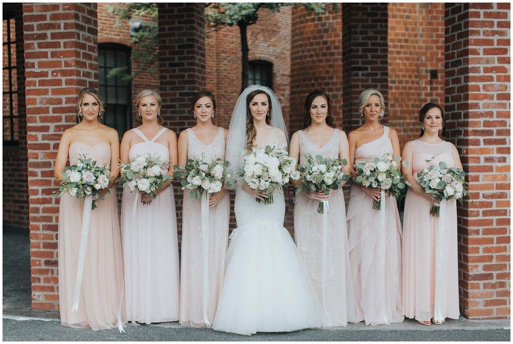 Cork_Factory_Hotel_Wedding_0021.jpg