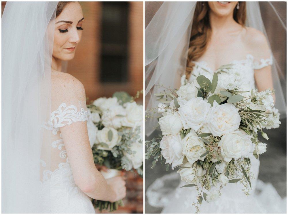 Cork_Factory_Hotel_Wedding_0028.jpg