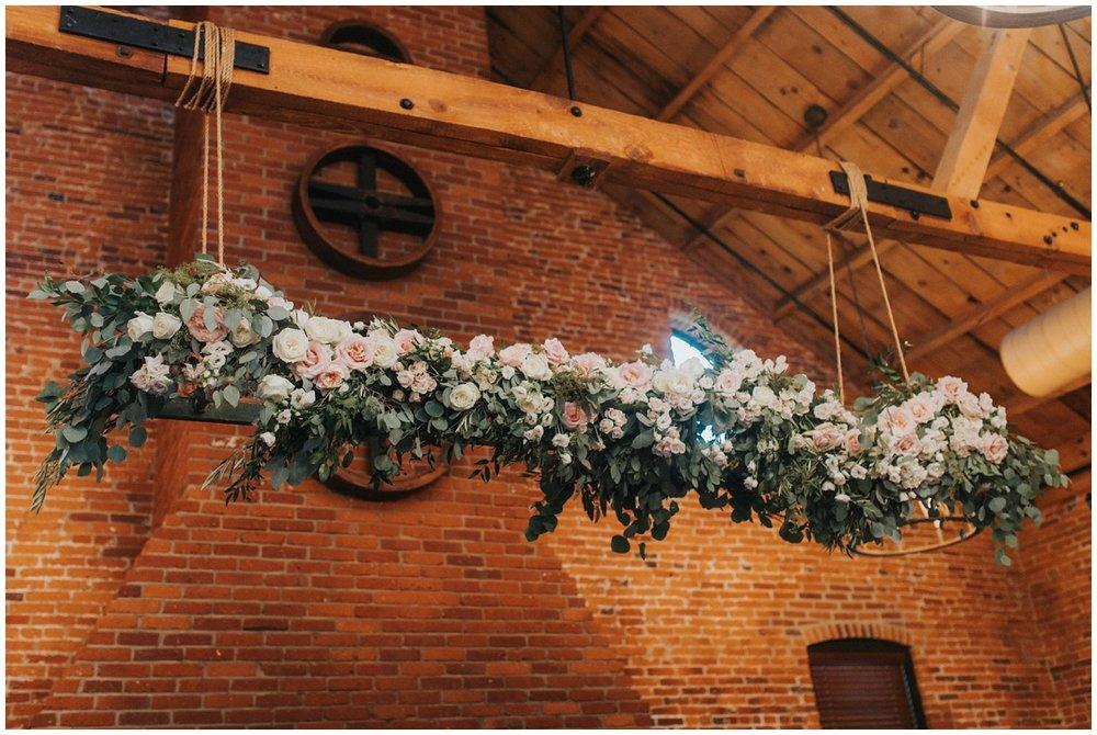 Cork_Factory_Hotel_Wedding_0037.jpg