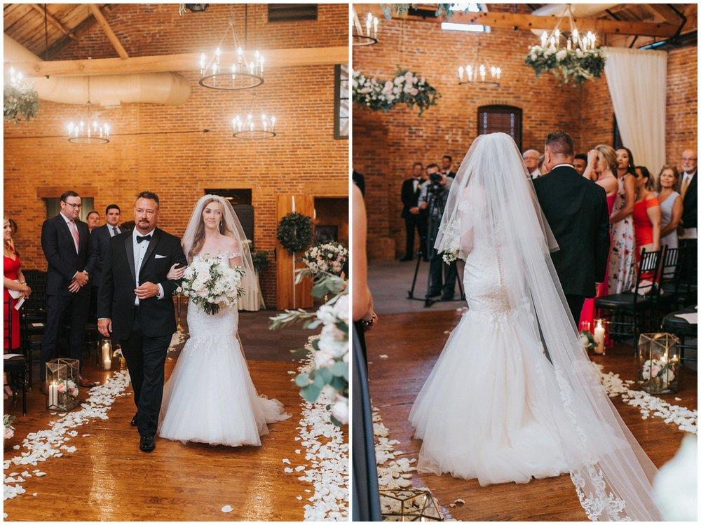 Cork_Factory_Hotel_Wedding_0038.jpg