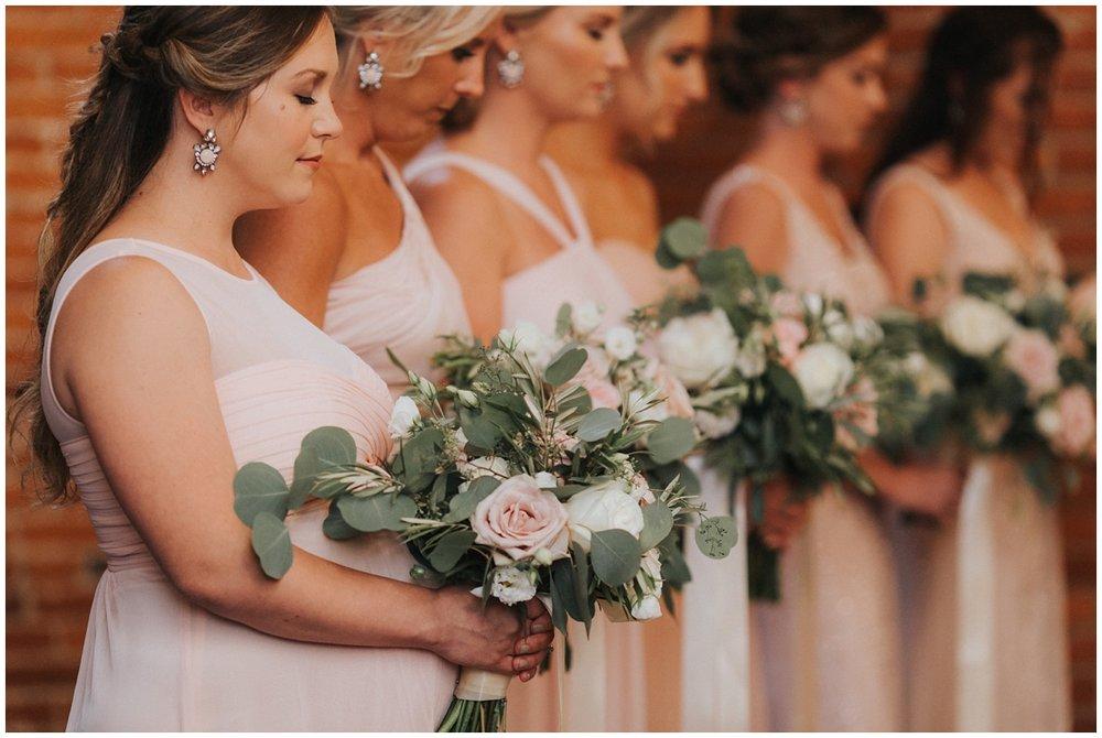 Cork_Factory_Hotel_Wedding_0040.jpg