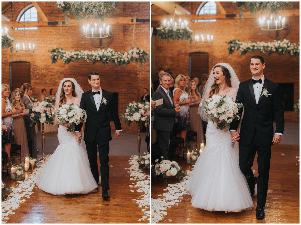 Cork_Factory_Hotel_Wedding_0045.jpg