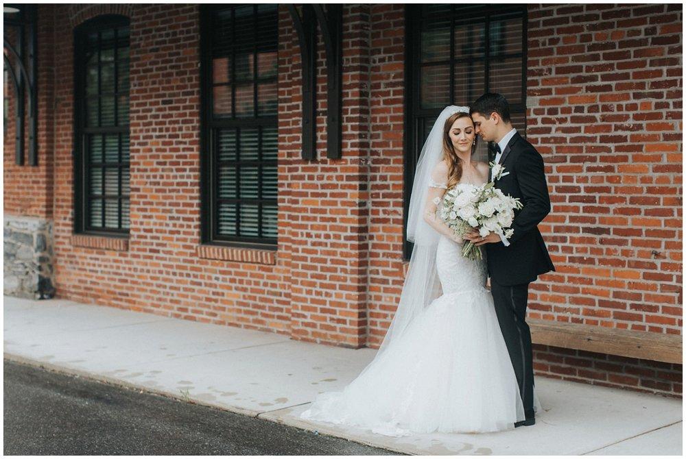 Cork_Factory_Hotel_Wedding_0051.jpg