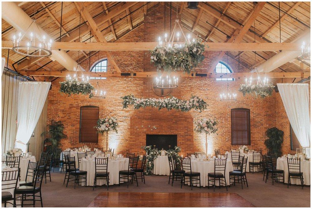 Cork_Factory_Hotel_Wedding_0059.jpg