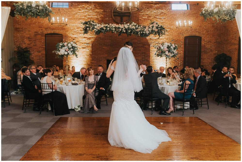 Cork_Factory_Hotel_Wedding_0066.jpg