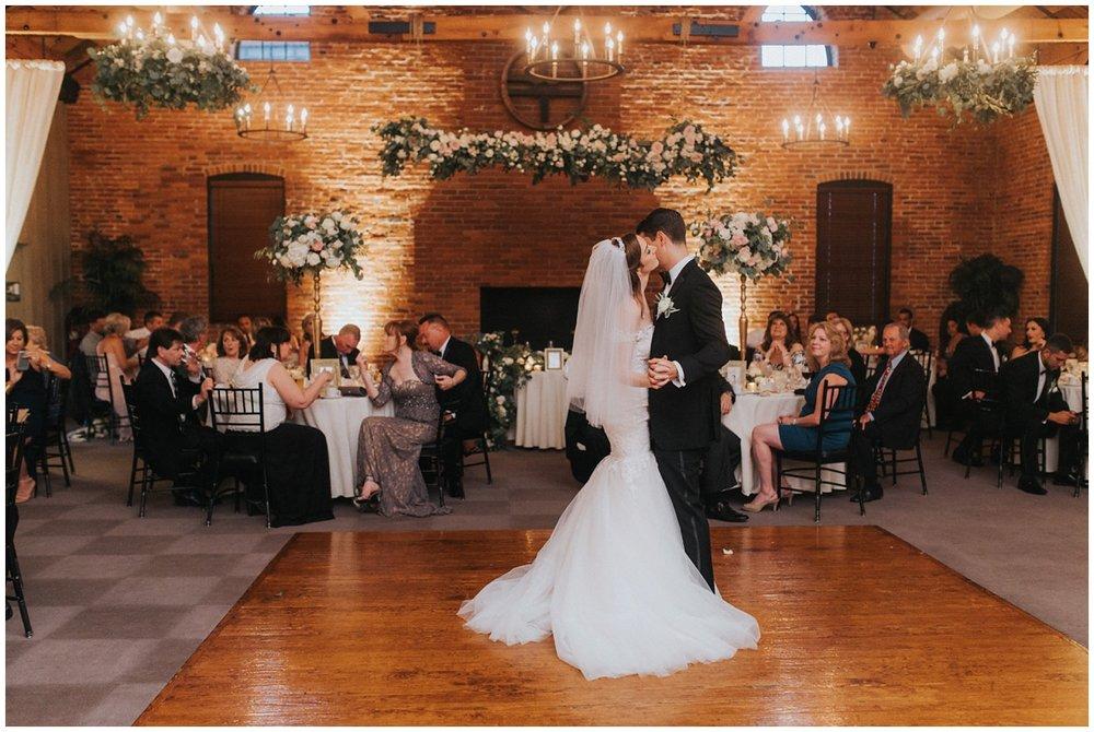 Cork_Factory_Hotel_Wedding_0067.jpg