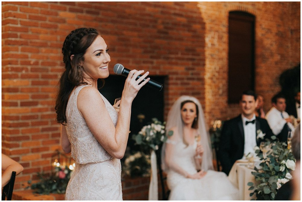 Cork_Factory_Hotel_Wedding_0076.jpg