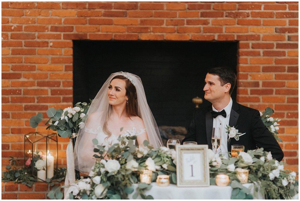Cork_Factory_Hotel_Wedding_0077.jpg