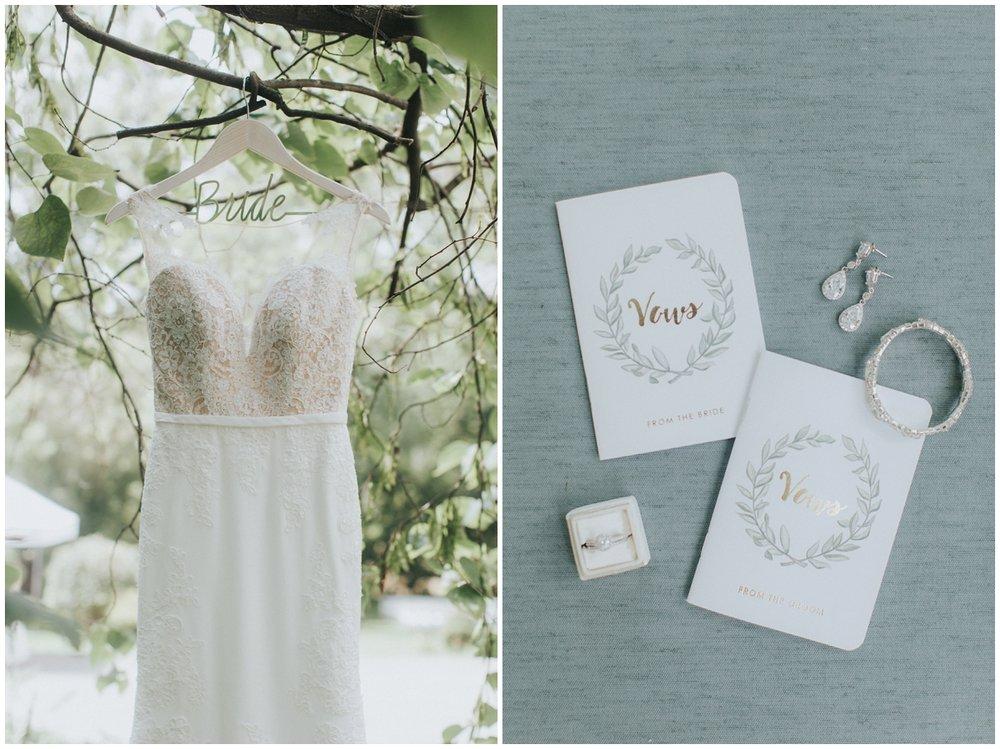 Riverdale_Manor_Wedding_0003.jpg