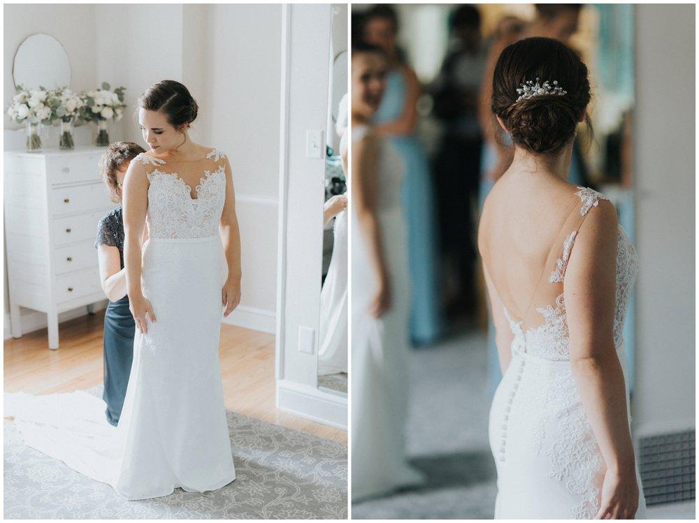 Riverdale_Manor_Wedding_0005.jpg