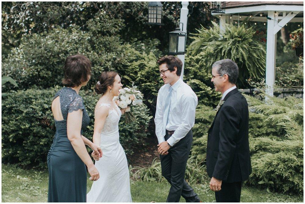 Riverdale_Manor_Wedding_0014.jpg
