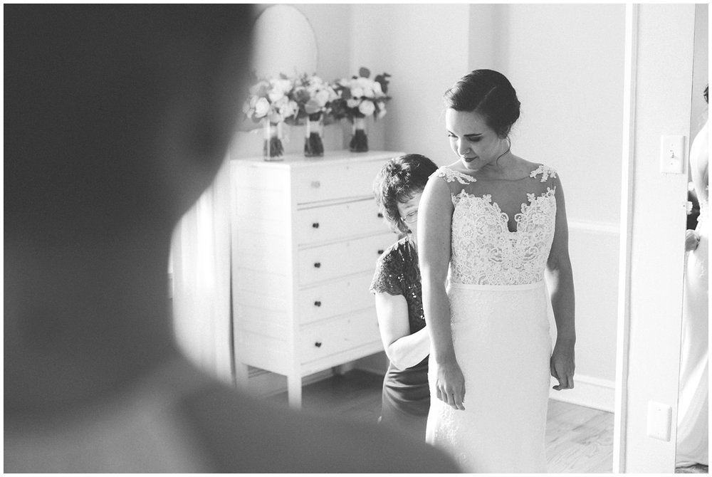 Riverdale_Manor_Wedding_0040.jpg