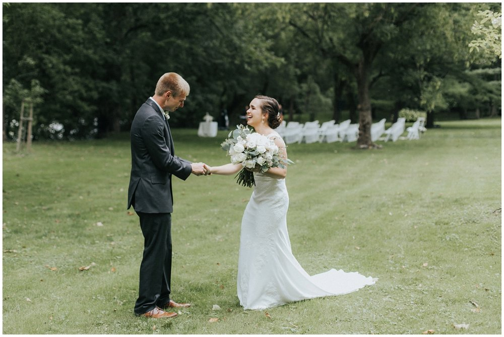 Riverdale_Manor_Wedding_0038.jpg