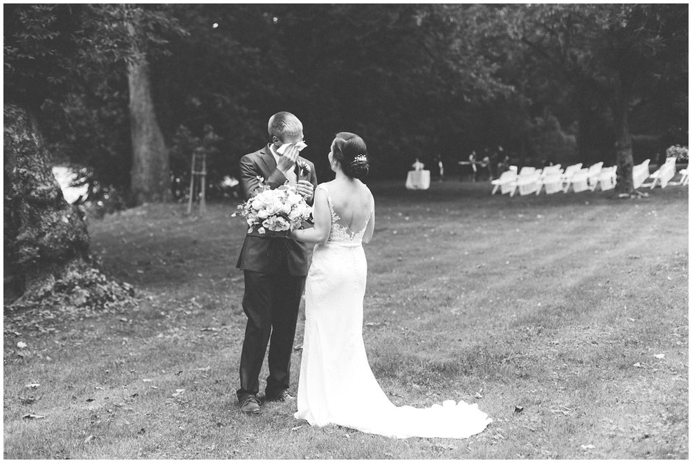 Riverdale_Manor_Wedding_0039.jpg