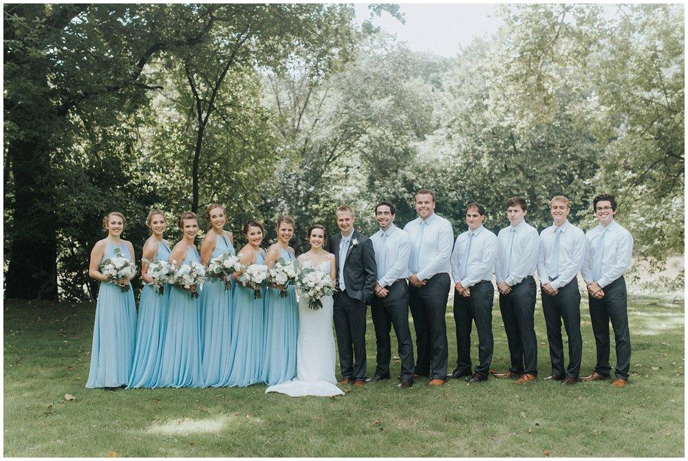 Riverdale_Manor_Wedding_0019.jpg