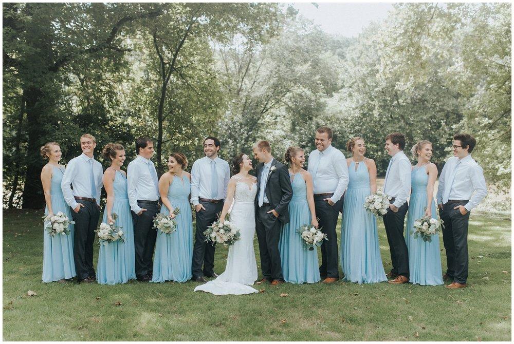 Riverdale_Manor_Wedding_0020.jpg